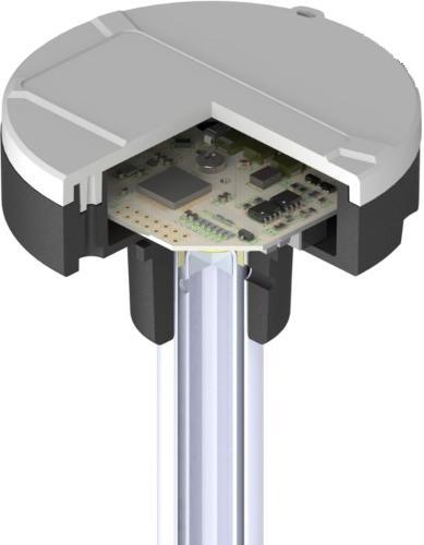 Smart & IoT Sensor development