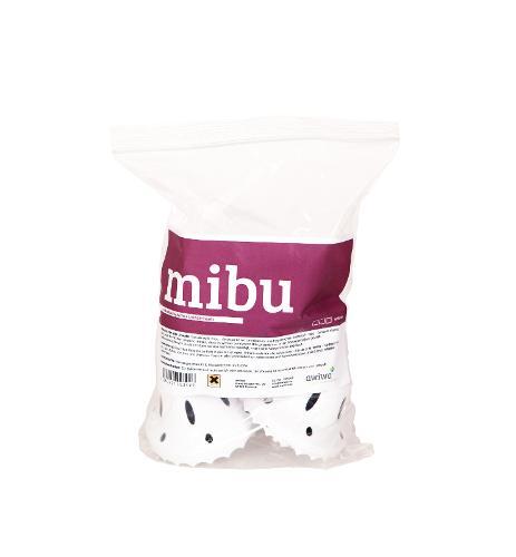 mibu – mikrobiologischer Urinaleinsatz