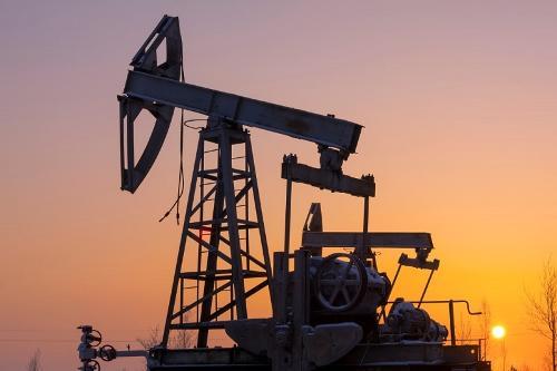 Поставка нефтепродуктов и нефтехимии
