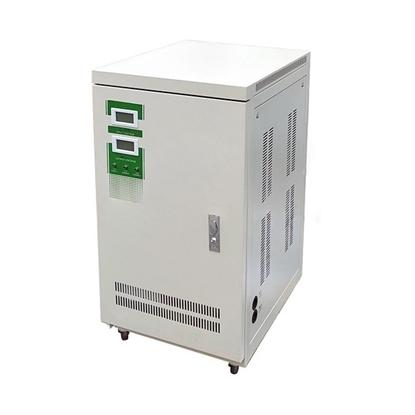 ATO 1-phase Automatic Voltage Stabilizer