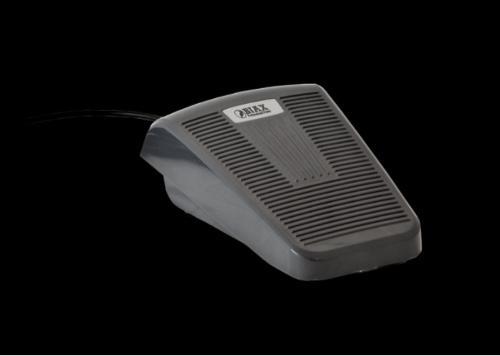 Meuleuse électrique -Pédale pied dynamique SEFD 50