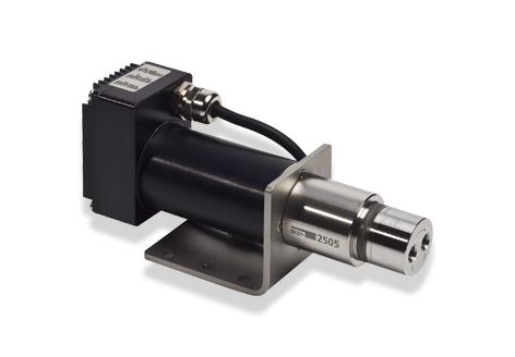 High performance pump series mzr-2505