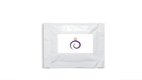 toalhetes desinfetantes personalizáveis