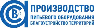 Фонтанчик Fonteco ФП-КН2 СанПиН