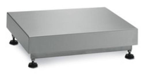 Weighing Platforms Midrics®