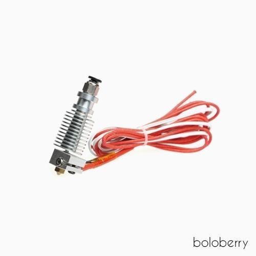V6 Lite 1.75mm / 3mm