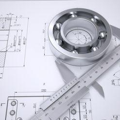Design + Engineering