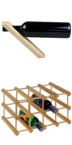 Relatiegeschenken van hout