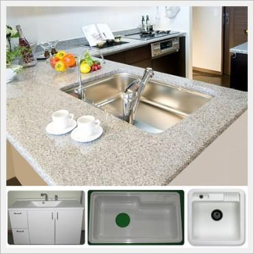 CMMA Solid Surface