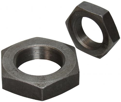 Support nut 45x1,5 f. accumulator
