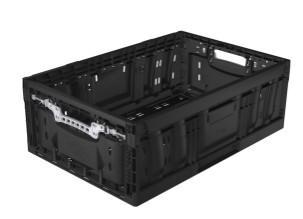Bac plastique alimentaire 400x300