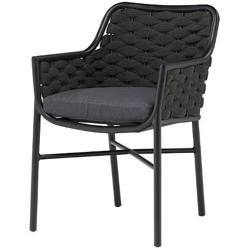 Outdoor Chair Varuna