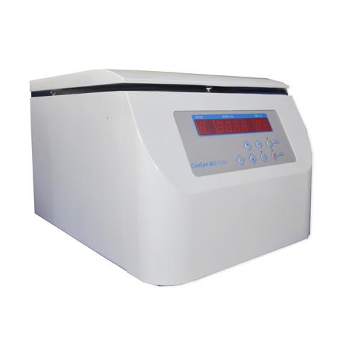 5000rmp Low Speed PRP Laboratory Centrifuge OK5A