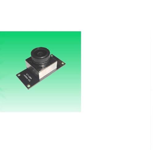 KLT-USB1A-OV5640 V1.0