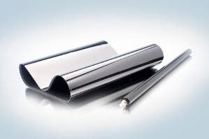 Primary and Transfer Charge Rollers