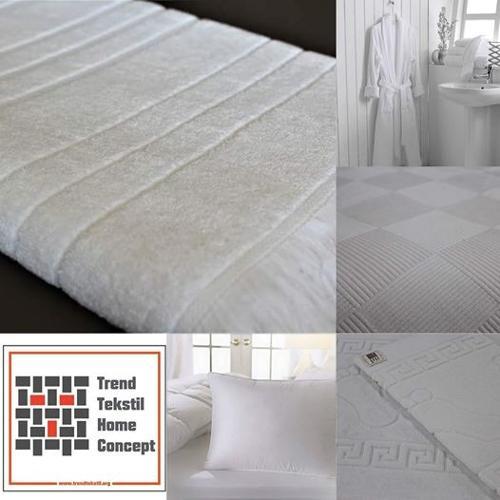 Otel Tekstili