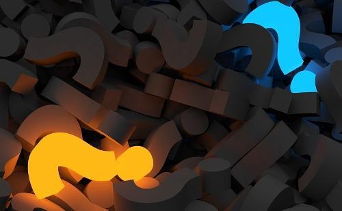 Audit et Recommandations du système d'information