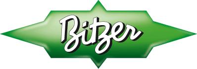 Compresores Bitzer