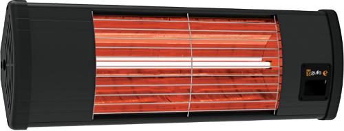 Gufo E Short Wave Infrared Heater