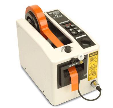 Dérouleur automatique d'adhésif M1000