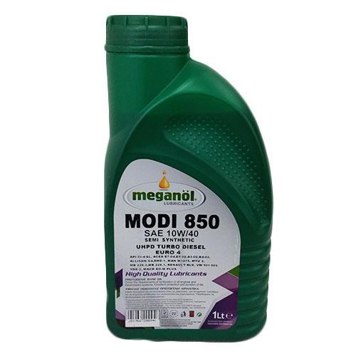 MODI 850 SAE 10W40