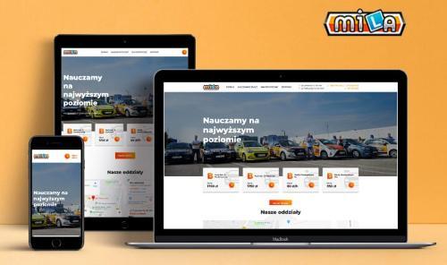 создание сайтов, интернет магазины, брендинг