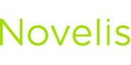 Novelis Advanz™ 6HS – e600