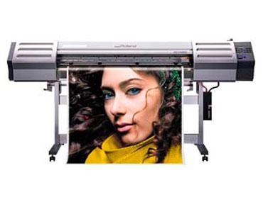 Ψηφιακές εκτυπώσεις πλότερ