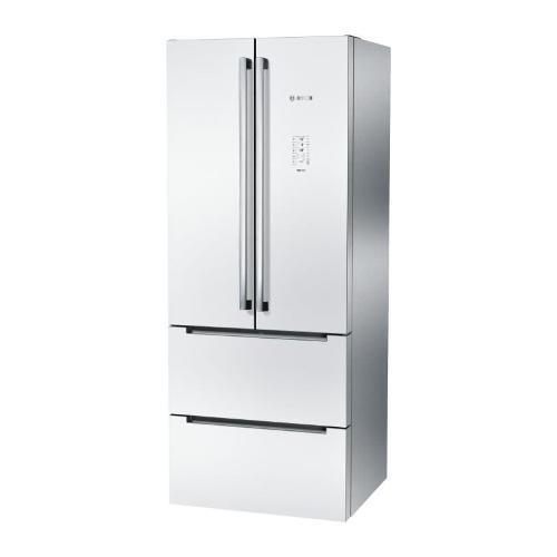 Réfrigérateur Multi-portes