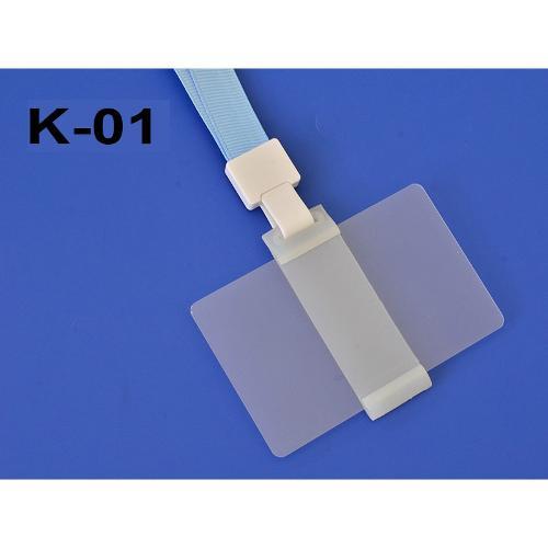 KLIPS - K-01
