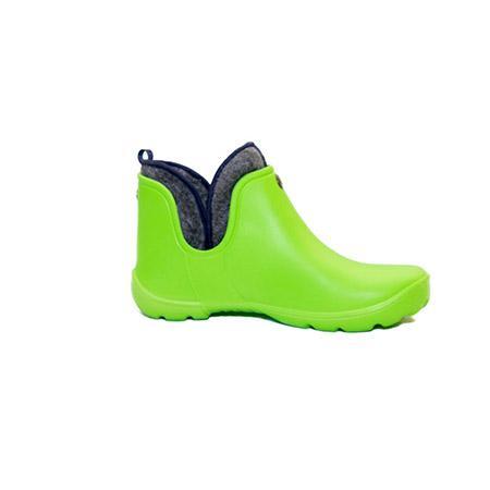 Activ Boots 2020
