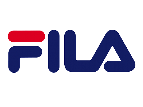 Destockage FILA