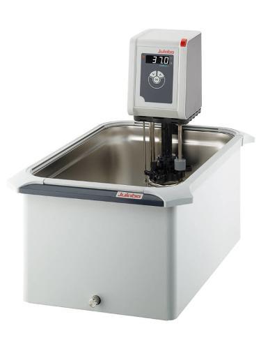 CORIO C-B27 - Open Heating Bath Circulators