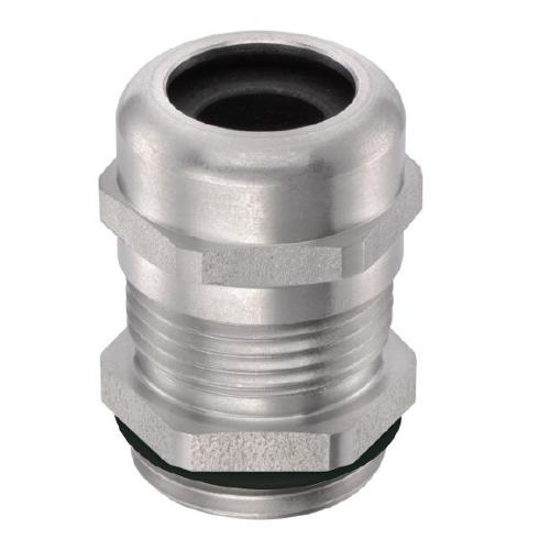 wege® S Standard UD AISI 303 Cable Gland