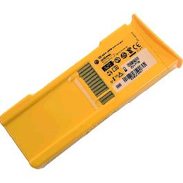 Batterie (Dcf-210)