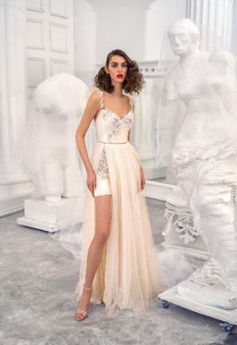 0630 Платье