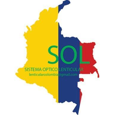 Capacitacion Lenticular Colombia