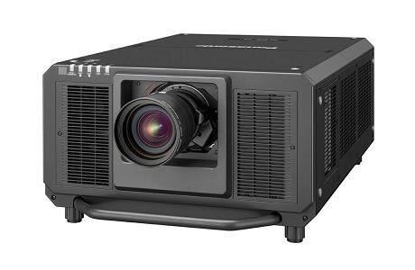 Videoprojecteurs Panasonic