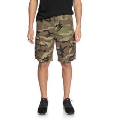 Mens summer shorts UK offer