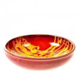 Assiette Bowl Sundari