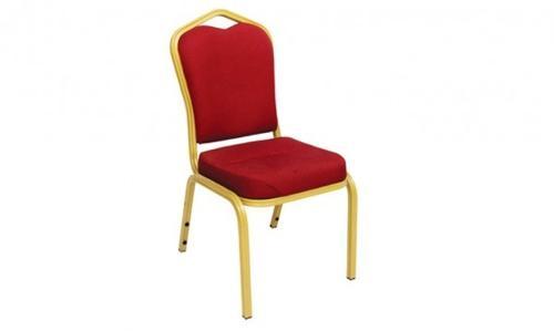 Alüminyum Banket Sandalye