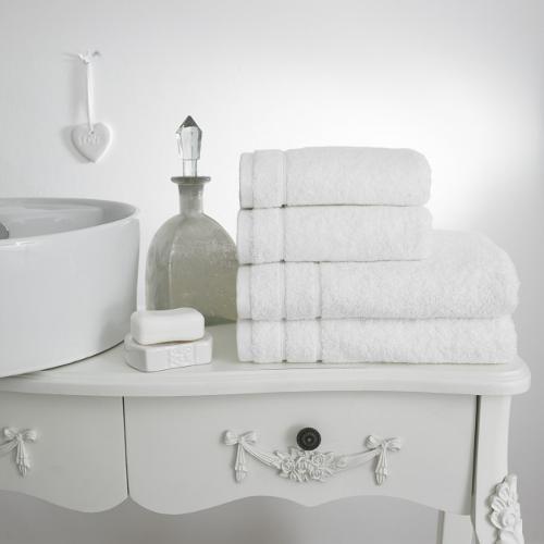 Preston Turkish Spa Bath Sheet
