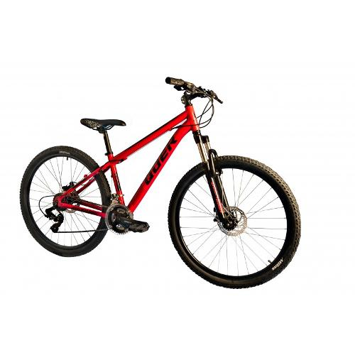 Bicicletas – MTB 27.5″ – Quer Dusk 27.5″ 3 – Airbici