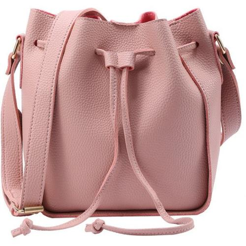 Helfa Bucket Bag