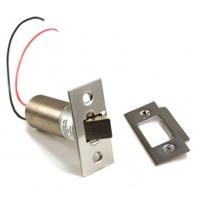 Promix-sm203 Mortise Electromechanical Lock