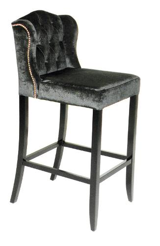 "Bar Stool ""Prodori"""