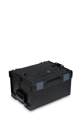 Système de valise, mallette et assortiment - L-BOXX 238