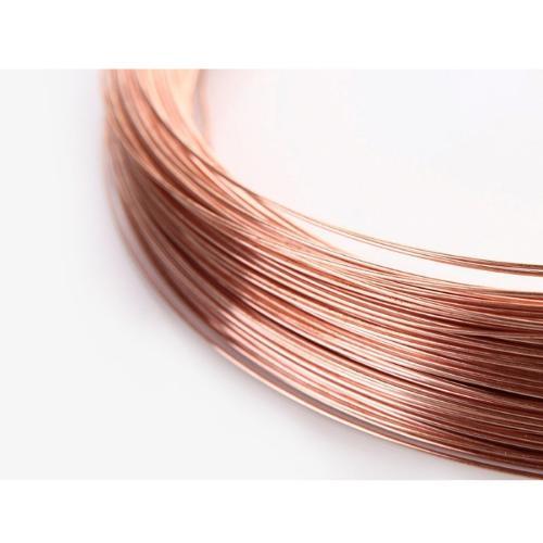 pure copper wire