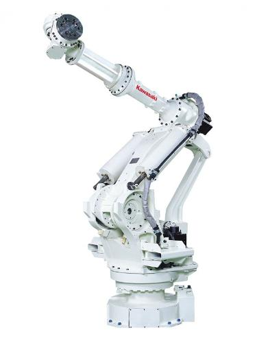 Articulated robot - MX350L