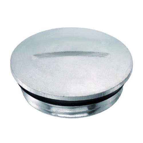 wege® M Plugs round EPDM o-ring